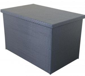Kussenbox-450x400