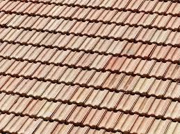 Arnhem dakbedekking