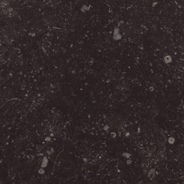 dorpel-belgisch-hardsteen-donker-gezoet-5x2-cm-deu