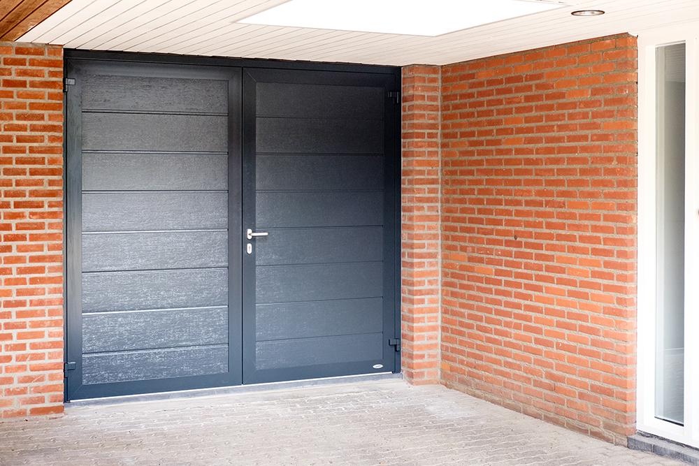 Garagedeuren-achterdeuren-novoferm-design-8-groot
