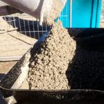 Wat kost het om beton te storten?