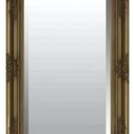 Stijlvolle spiegel