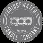 Heeft u de webshop van Bridgewater al eens gezien?