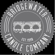 heeft-u-de-webshop-van-bridgewater-al-eens-ge