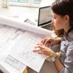 Een ervaren architect in Utrecht inschakelen